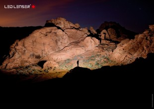 Red Rocks, Fire State Park,Nevada USA (Katalogseite 78-79)